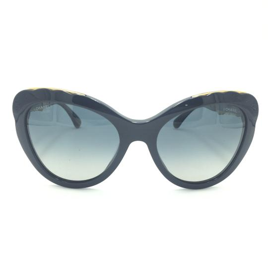 Preload https://img-static.tradesy.com/item/25819526/chanel-navy-blue-gunmetal-butterfly-blooming-flower-polarized-5356-1462k4-sunglasses-0-0-540-540.jpg
