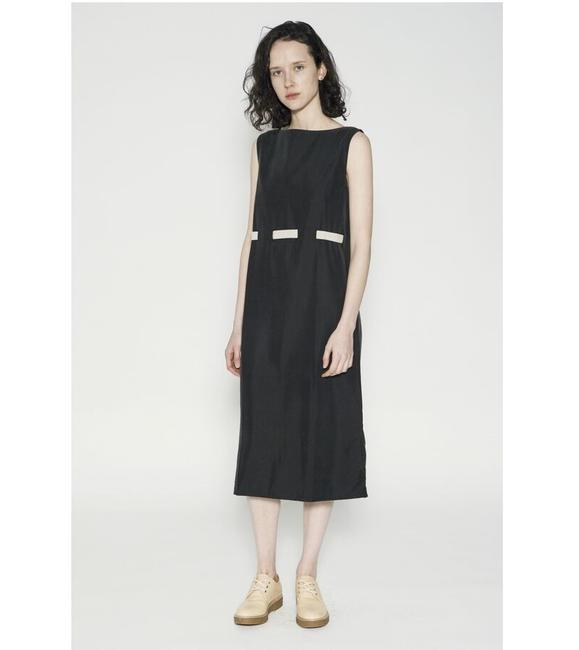 Lord & Taylor Dress Image 2