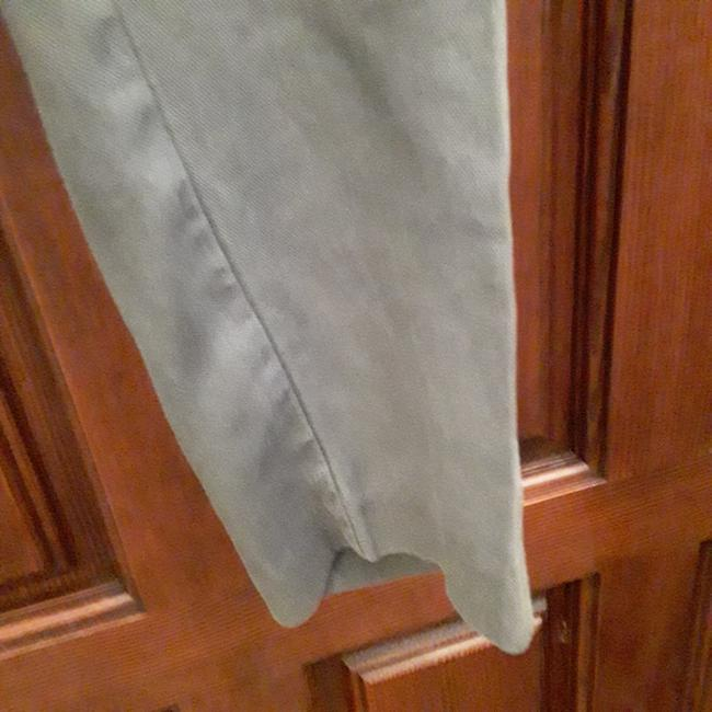 Eileen Fisher Relaxed Pants Gray Image 2