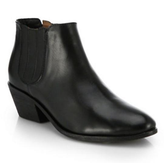 Preload https://img-static.tradesy.com/item/25819960/joie-black-barlow-leather-ankle-bootsbooties-size-us-85-regular-m-b-0-0-540-540.jpg