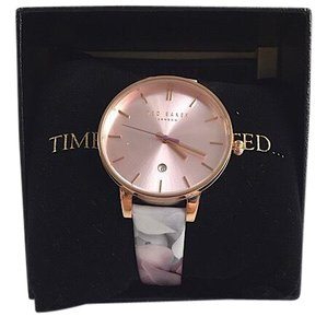 Ted Baker TB10030695