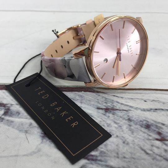Ted Baker TB10030695 Image 1