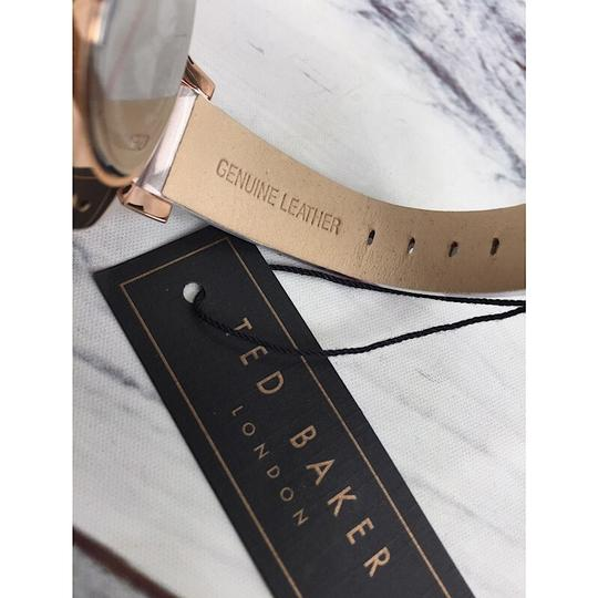 Ted Baker TB10030695 Image 2