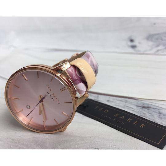 Ted Baker TB10030695 Image 3