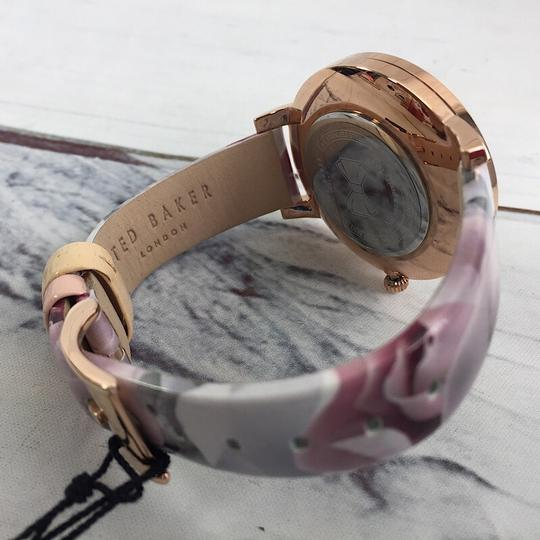 Ted Baker TB10030695 Image 4