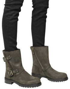 UGG Australia New With Tags New In Box SLATE Boots