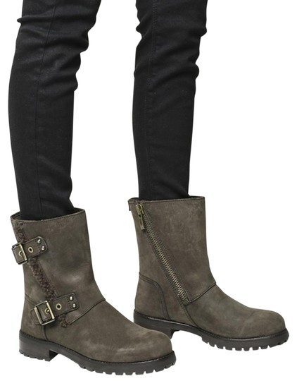Preload https://img-static.tradesy.com/item/25819988/ugg-australia-slate-niels-bootsbooties-size-us-8-regular-m-b-0-2-540-540.jpg