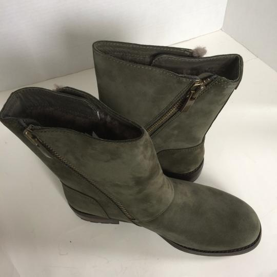 UGG Australia New With Tags New In Box SLATE Boots Image 6