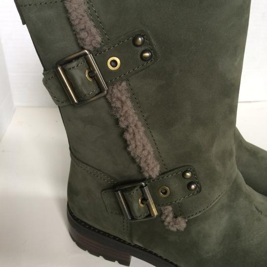 UGG Australia New With Tags New In Box SLATE Boots Image 2