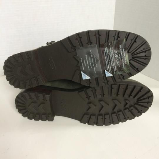 UGG Australia New With Tags New In Box SLATE Boots Image 8