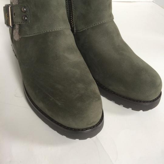 UGG Australia New With Tags New In Box SLATE Boots Image 9