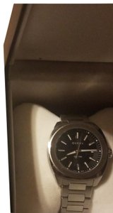 Gucci Gucci Stainless Steel Men's Watch
