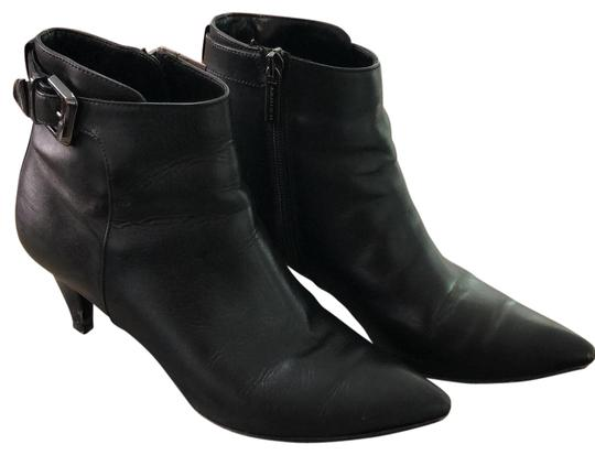 Preload https://img-static.tradesy.com/item/25820096/aquatalia-black-waterproof-leather-sari-calf-bootsbooties-size-us-8-regular-m-b-0-1-540-540.jpg