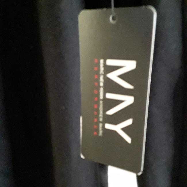 Marc New York Sweatshirt Image 1