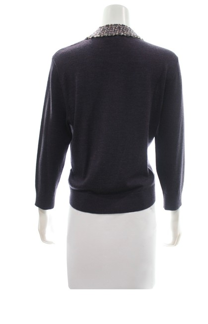 Tory Burch Sweater Image 2