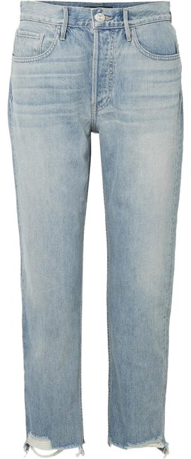 Preload https://img-static.tradesy.com/item/25820206/3x1-w3-higher-ground-cropped-frayed-high-rise-straight-leg-jeans-size-32-8-m-0-1-650-650.jpg