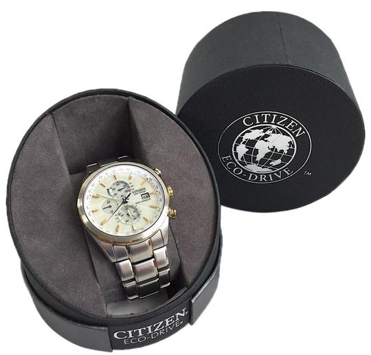 Preload https://img-static.tradesy.com/item/25820289/citizen-silver-gold-at8014-57a-watch-0-2-540-540.jpg