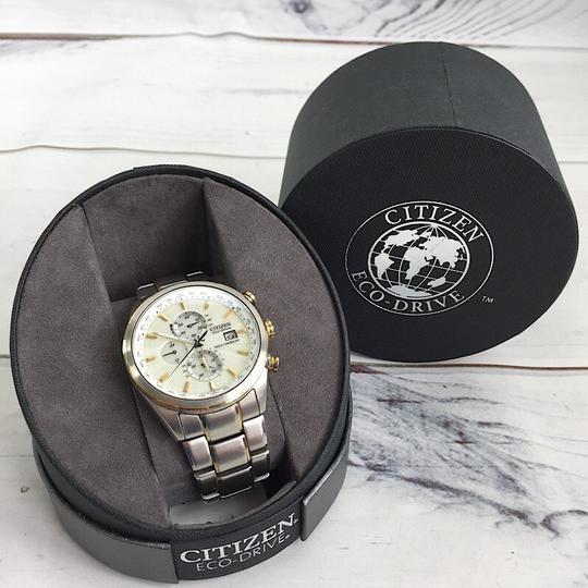 Citizen AT8014-57A Image 1