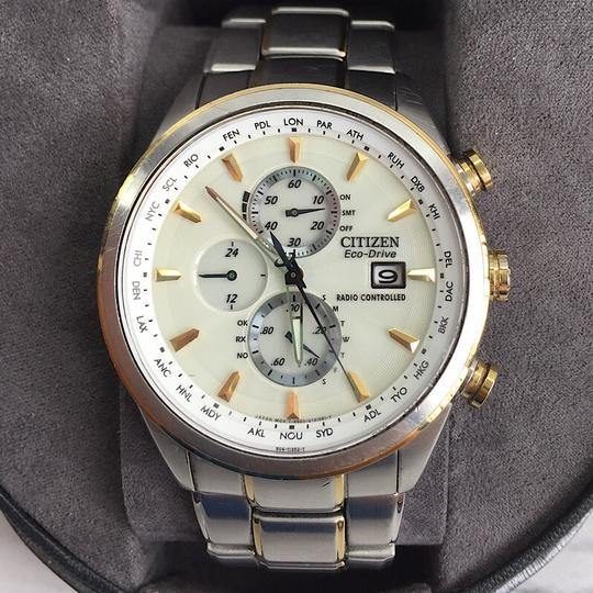 Citizen AT8014-57A Image 2