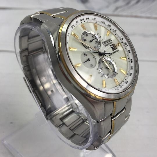 Citizen AT8014-57A Image 3