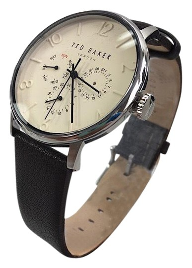 Ted Baker TE50623001 Image 0