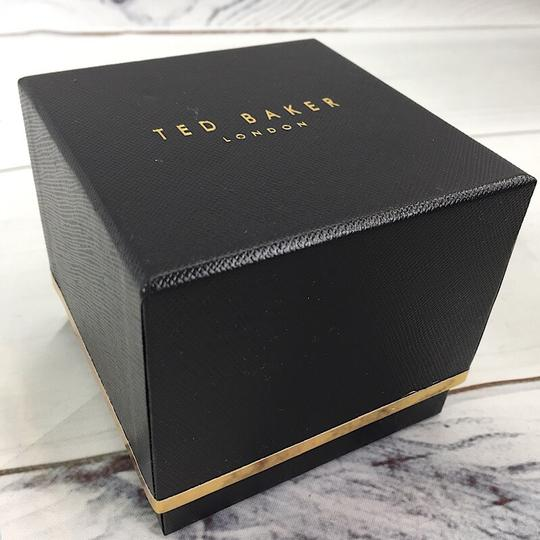Ted Baker TE50623001 Image 1