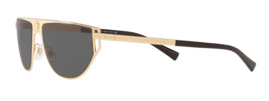 Versace New Retro VE 2213 100287 Free 3 Day Shipping Image 7