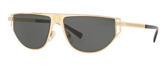 Versace New Retro VE 2213 100287 Free 3 Day Shipping Image 9