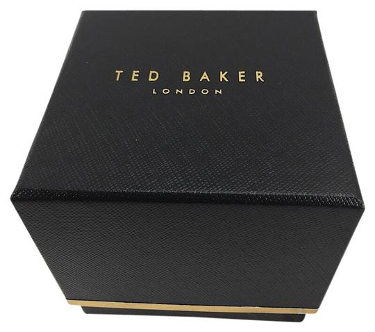 Ted Baker TED69343B08 Image 1