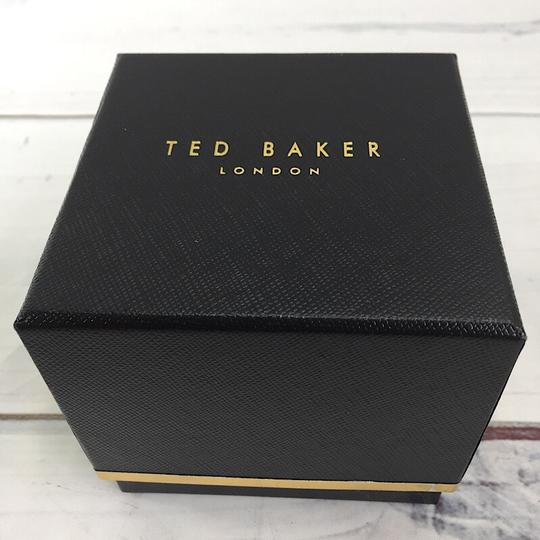 Ted Baker TED69343B08 Image 2