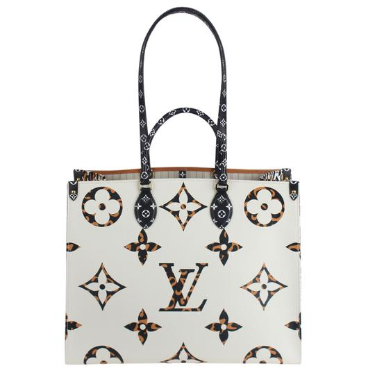 Preload https://img-static.tradesy.com/item/25820612/louis-vuitton-onthego-jungle-giant-7615-multicolor-monogram-canvas-and-monogram-reverse-canvas-shoul-0-0-540-540.jpg