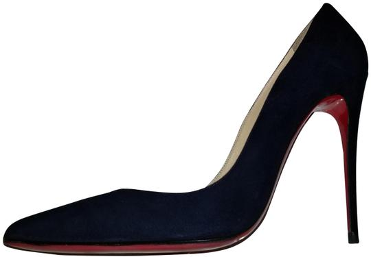 Preload https://img-static.tradesy.com/item/25820720/christian-louboutin-navy-blue-so-kate-suede-red-sole-pumps-size-us-regular-m-b-0-1-540-540.jpg
