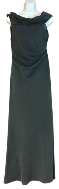 Preload https://img-static.tradesy.com/item/25820721/armani-collezioni-midnight-a-line-crepe-gown-long-cocktail-dress-size-10-m-0-1-650-650.jpg