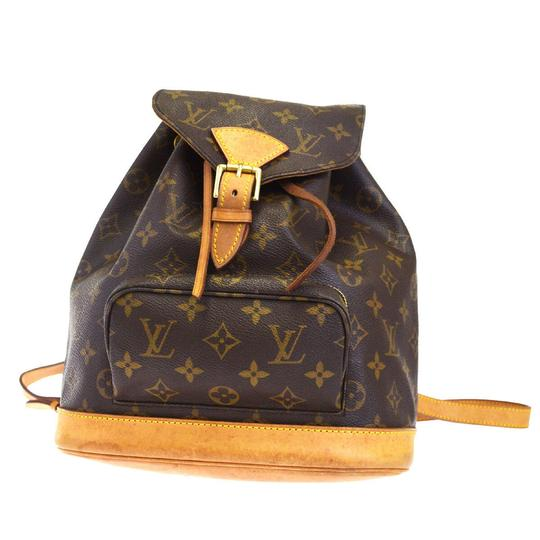 Preload https://img-static.tradesy.com/item/25820754/louis-vuitton-montsouris-pm-brown-monogram-goat-leather-backpack-0-0-540-540.jpg