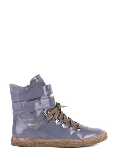 Preload https://img-static.tradesy.com/item/25820819/brunello-cucinelli-blue-patent-leather-lace-high-top-tfh134-sneakers-size-us-85-regular-m-b-0-0-540-540.jpg