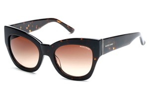 Guess By Marciano Oversized Cateye