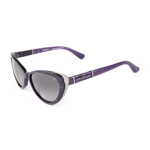 Guess By Marciano Cateye