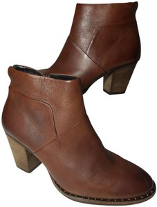 the best nice shoes online store Paul Green Boots & Booties Up to 90% off at Tradesy