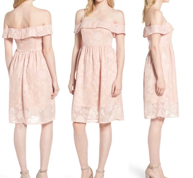 cupcakes and cashmere Dress Image 1