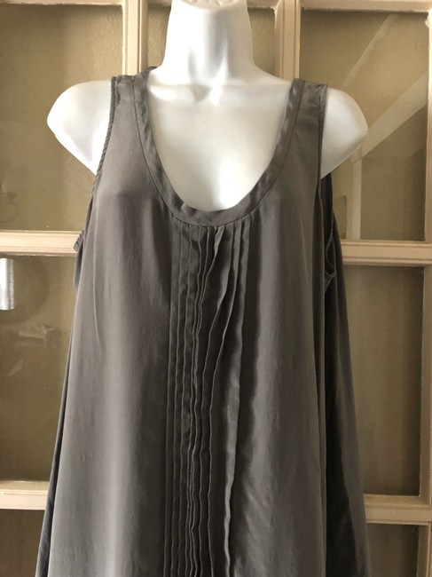 Eileen Fisher short dress on Tradesy Image 1