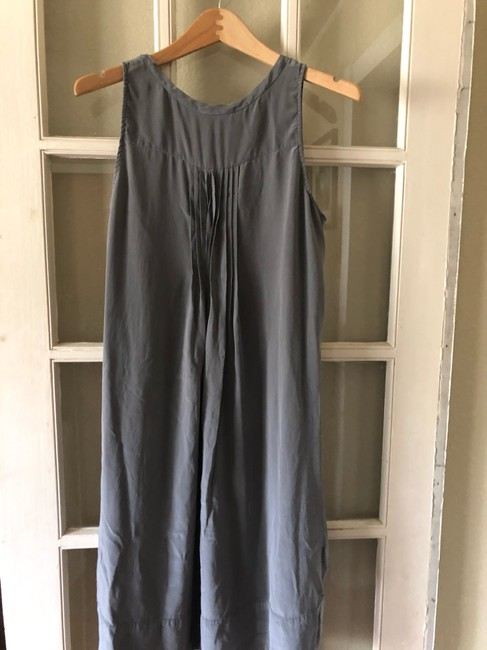 Eileen Fisher short dress on Tradesy Image 6
