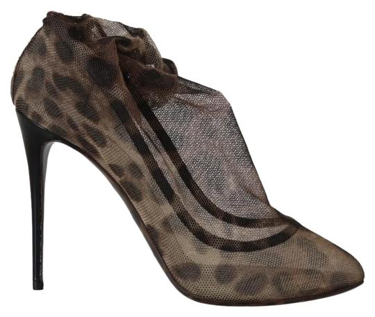 Preload https://img-static.tradesy.com/item/25822141/dolce-and-gabbana-brown-leopard-tulle-ankle-bootsbooties-size-eu-38-approx-us-8-regular-m-b-0-1-540-540.jpg