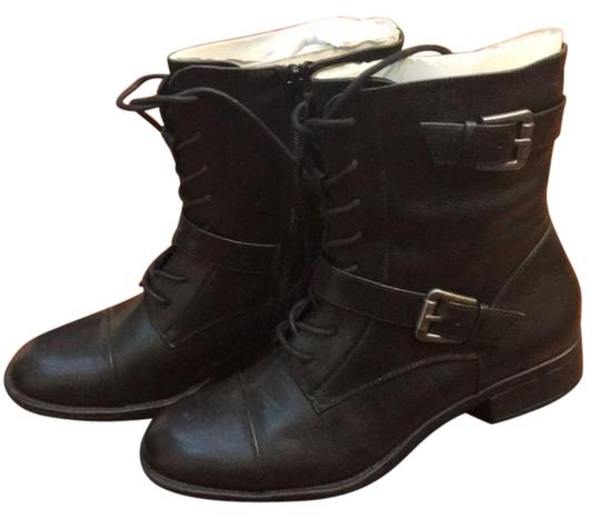 Preload https://img-static.tradesy.com/item/25822155/gh-bass-and-co-black-ghbass-and-co-ankle-bootsbooties-size-us-8-regular-m-b-0-1-540-540.jpg