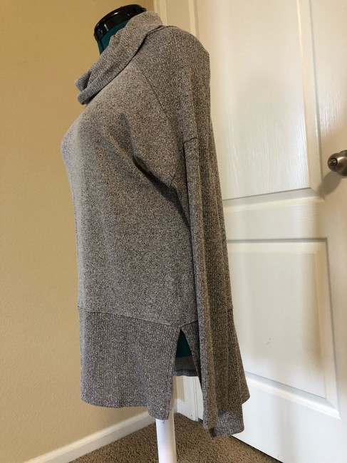 Maurices Sweater Image 2