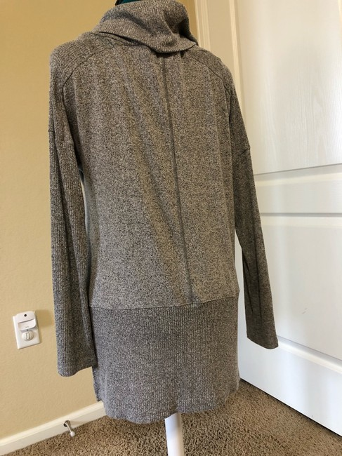 Maurices Sweater Image 3