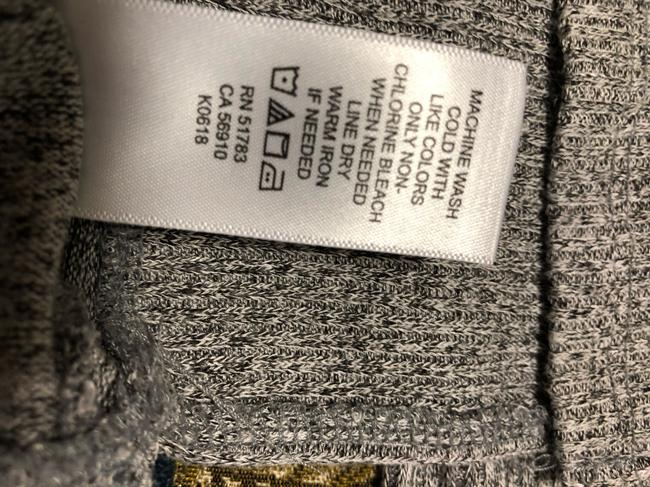 Maurices Sweater Image 9