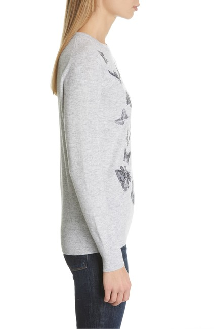 Ted Baker Butterfly Fall Winter Sweater Image 3