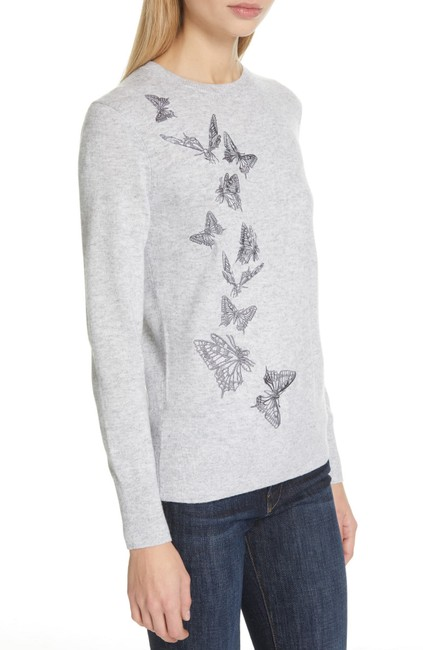 Ted Baker Butterfly Fall Winter Sweater Image 4