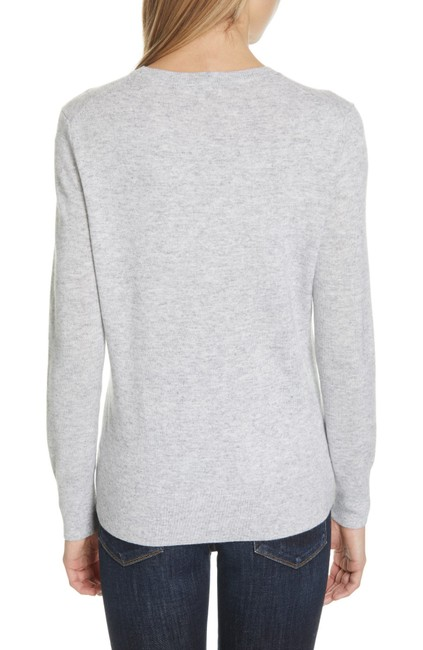 Ted Baker Butterfly Fall Winter Sweater Image 5