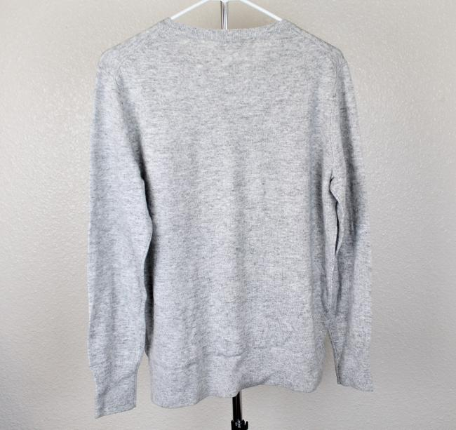 Ted Baker Butterfly Fall Winter Sweater Image 9